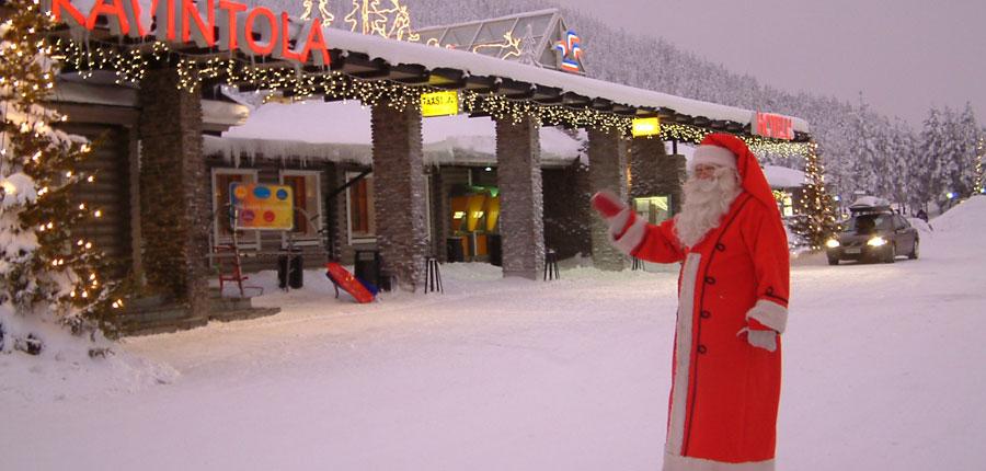 finland_lapland_levi_levitunturi-spa-hotel_exterior-Santa.jpg